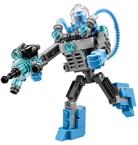 File:FreezeMech.png