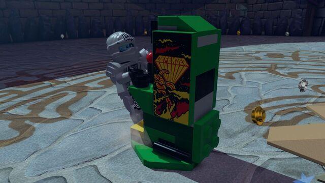 File:Lego dimensions-1.jpg