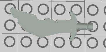 File:Sword-6.png
