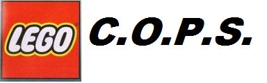 File:C.O.P.S.logo.png