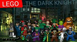 LEGOTheDarkKnight