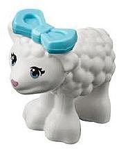 File:Lamb Friends.jpg