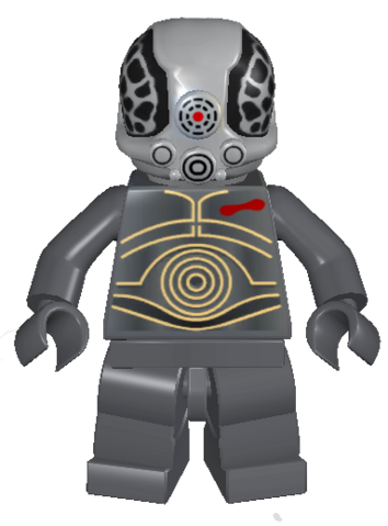 File:Lego 4-lom.png