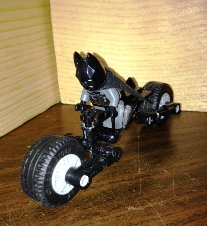 File:Lego Batman.jpg