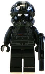 File:ImperialPilot.jpeg