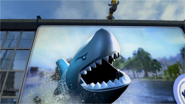 File:LEGO City Undercover screenshot 15.png