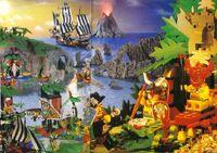 Pirates-1994