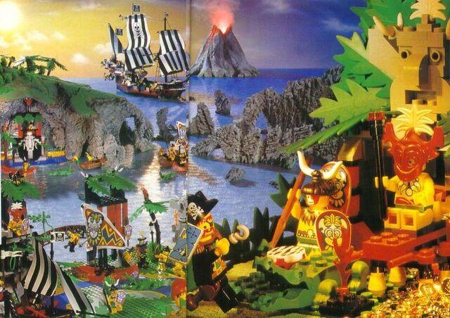 File:Pirates-1994.jpg