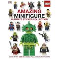 Thumbnail for version as of 12:46, September 13, 2012