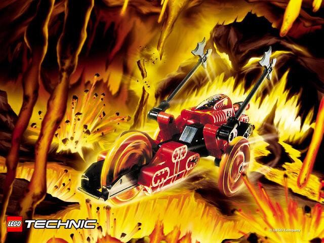 File:Robo Riders 2.jpg