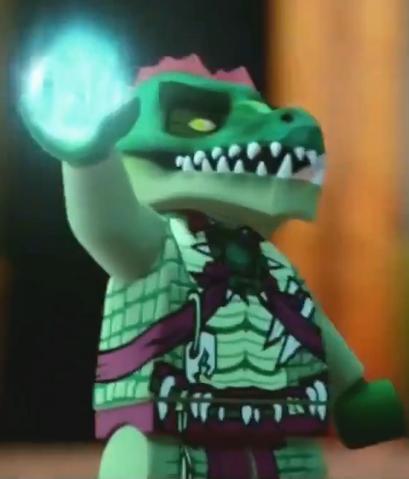 File:TBA Crocodile TV Show.png