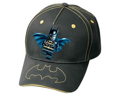 File:4494410 Cap, Batman Pattern with Logo on Visor.jpg