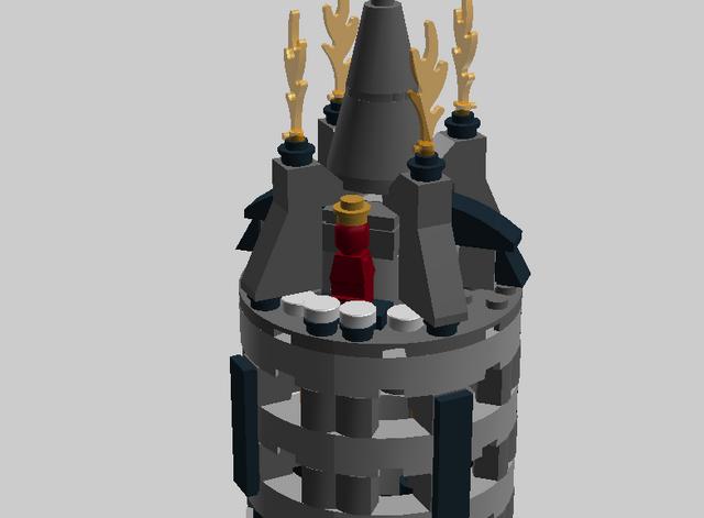 File:Inferno Princess Castle 3.png