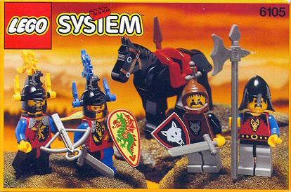 File:6105 Medieval Knights.jpg