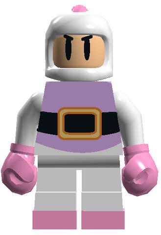 File:Bomberman.png