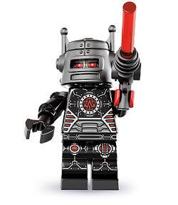 File:Build-a-bot.jpg