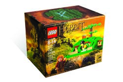 LEGO-The-Hobbit-SDCC-Exclusive-jpg 165742