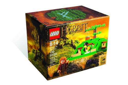 LEGO-The-Hobbit-SDCC-Exclusive-jpg 165742