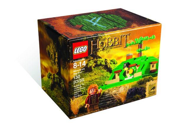 File:LEGO-The-Hobbit-SDCC-Exclusive-jpg 165742.jpg