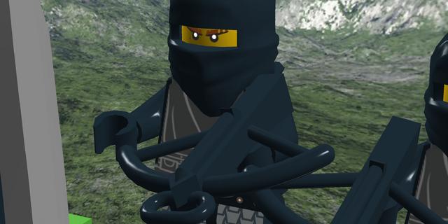 File:Ninja1.png