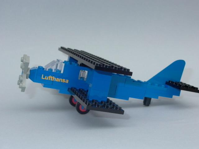 File:1562-Lufthansa Double-Decker.jpg
