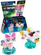 LEGO-Dimensions-Fun-Pack--LEGO--pTRU1-21175843dt