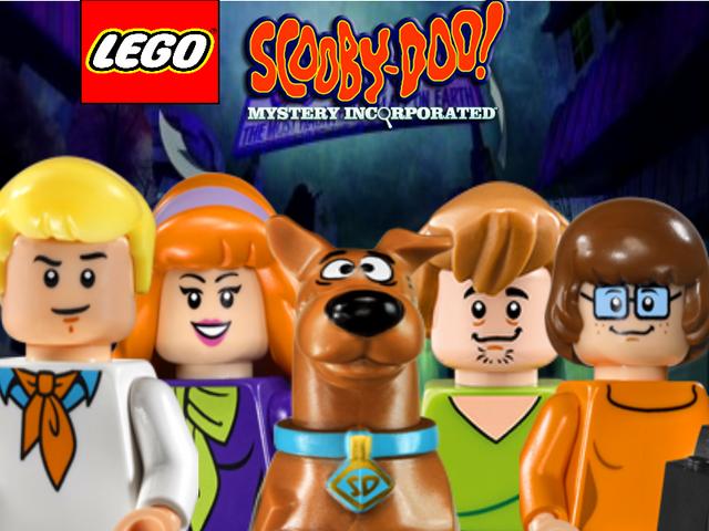File:LEGO SDMI.png