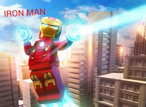 File:LegoAlliance-Iron-Man-HR-RG kindlephoto-76087195.jpg
