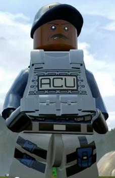File:ACU Trooper Male.png