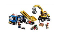 File:Construction 3.jpg