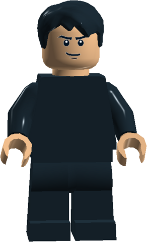 File:RaceLord Black Clothes.png