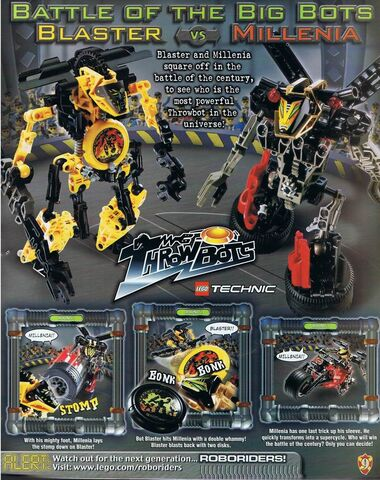 File:ThrowbotsMania6.jpg