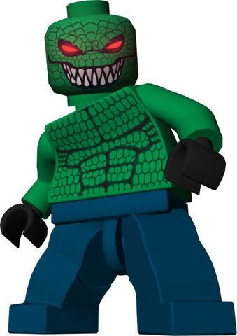 File:424px-Killer Croc.jpg