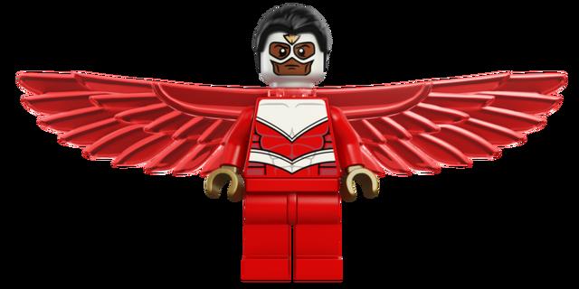 File:76018 Falcon full body pose 360w 2x.png