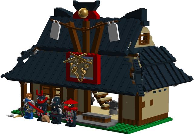 File:Blacksmith Shop.png