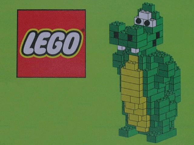File:Boford P. Alligator.jpg