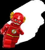 Epic Flash