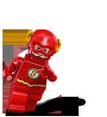 File:Epic Flash.png