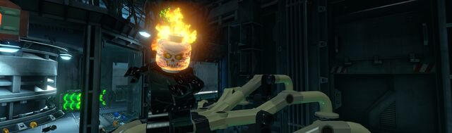 File:GhostRider 01.jpg