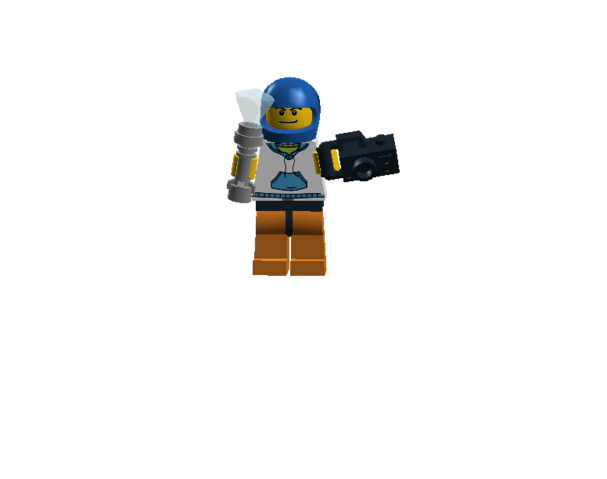 File:Legoindy.png