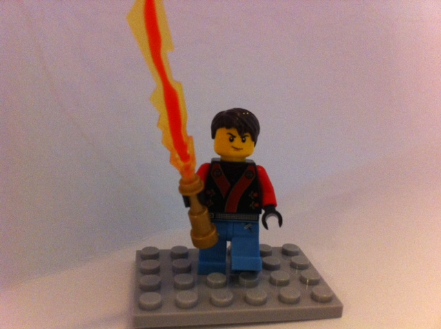 File:Me made from lego.JPG
