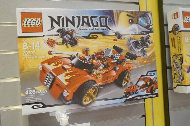 File:X1-Ninja Charger 2014.jpg