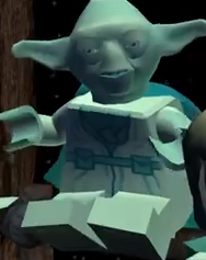 File:Ghost Yoda.png