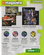 LEGOMagazineMayJune2002-3