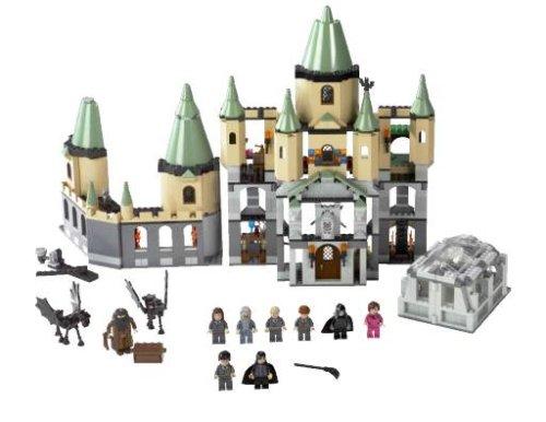 File:Lego-harry-potter-5378-harry-potter-castle.jpg.jpeg