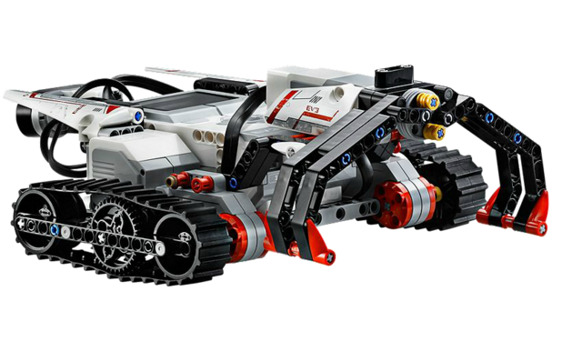 File:Lego2.PNG