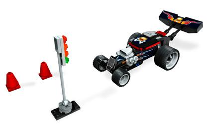 File:Lego8164.jpg