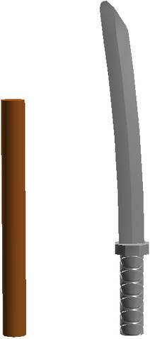 File:Ninja Weapons (RL).png