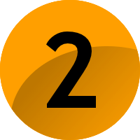 File:Rating-2f-glossy.png