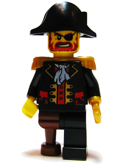 File:10210 Brickbeard.jpg